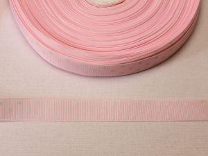 `Лента репсовая с рисунком, ширина 20 мм, Арт. Р-ЛР5564-3