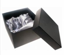 короб для танкарда картонный без логотипа Tankard Presentation Box