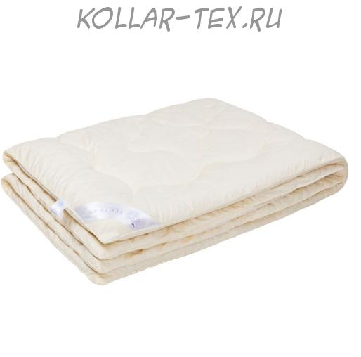 Одеяло  пуховое  Феличе, ТМ Экотекс