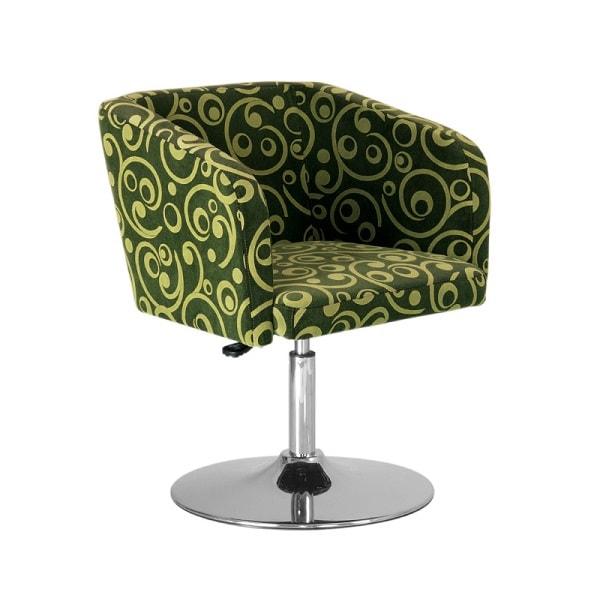 Кресло «HELLO 1S»