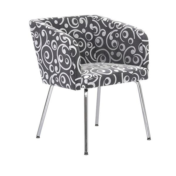 Кресло «HELLO 4L»