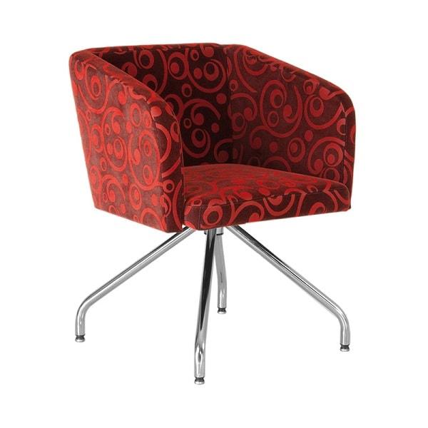 Кресло «HELLO 4S»