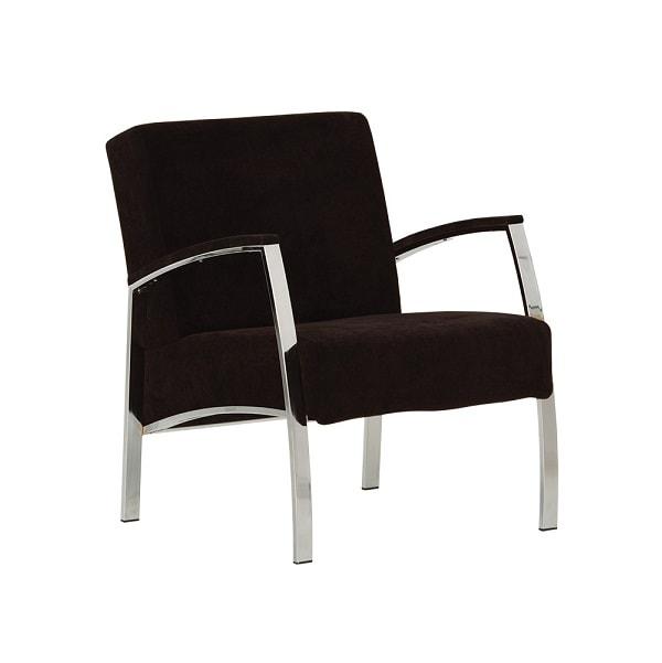 Кресло «INCANTO S»