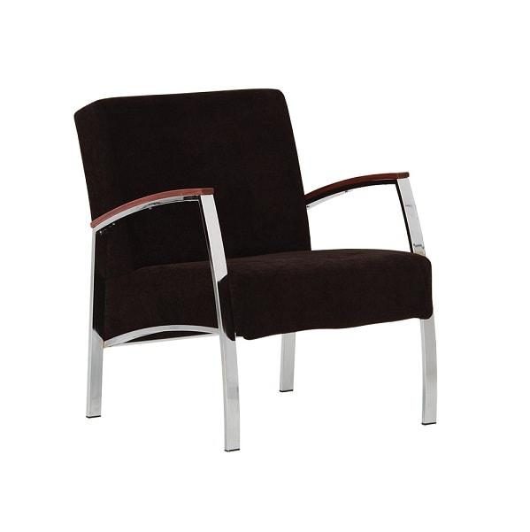 Кресло «INCANTO»