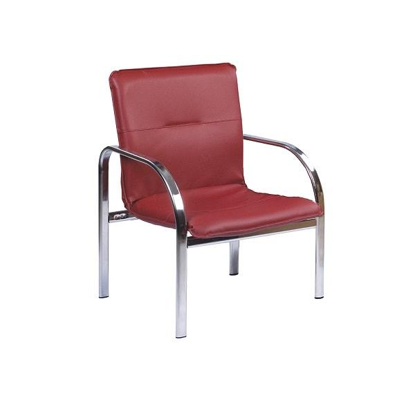 Кресло «STAFF 1»