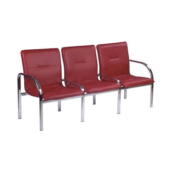 Кресло «STAFF 3»