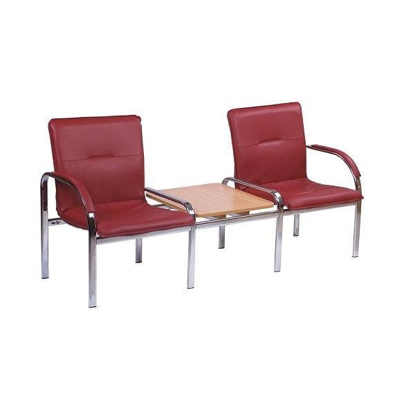Кресло «STAFF 2T»