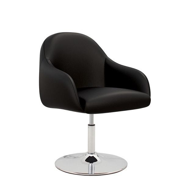 Кресло «WAIT 1S»
