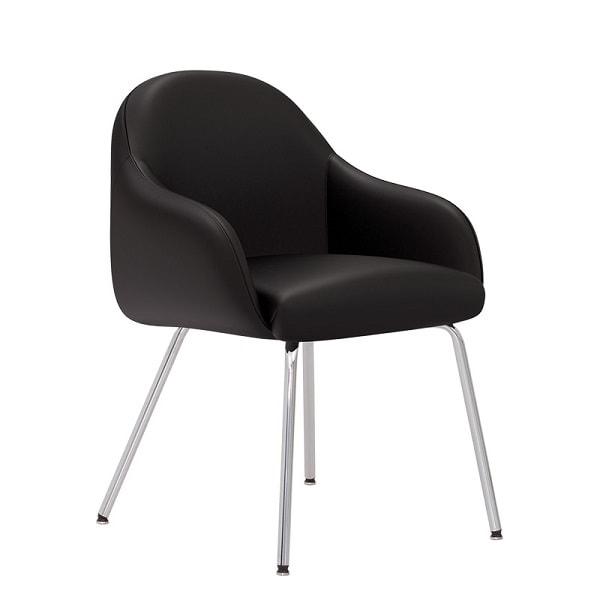Кресло «WAIT 4L»
