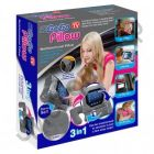 Подушка для планшета: GoGo Pillow TV-093
