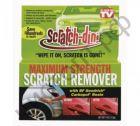 Средство для удаления царапин Scratch-Dini TV-456