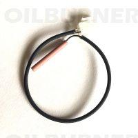 Нагревательный элемент (PTC) форсуночного блока для горелок EnergyLogic 375 и 500