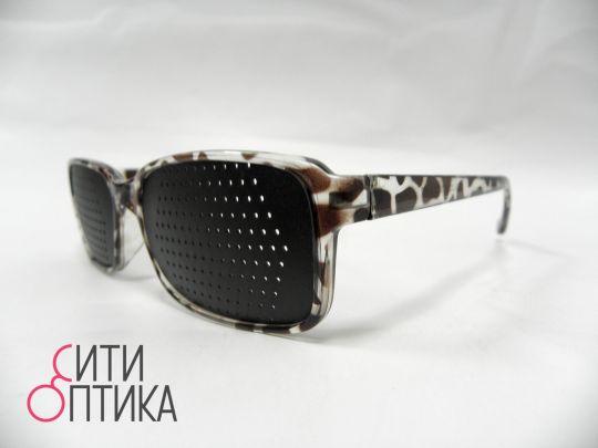 Тренажерные очки  VOV 3150