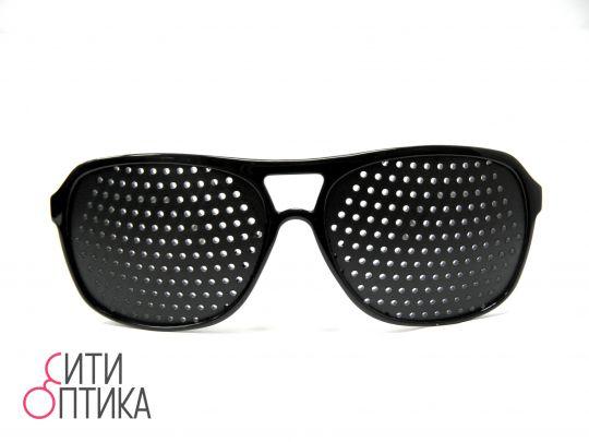 Тренажерные очки  VOV 3118