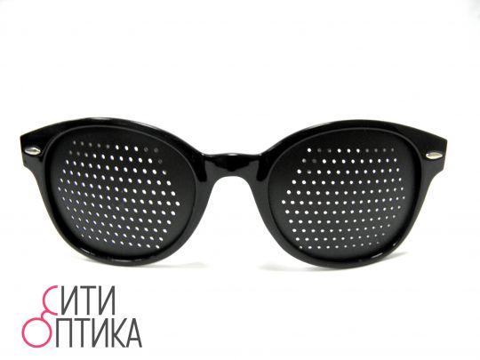 Тренажерные очки  VOV 5165