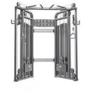 Кроссовер (мультикомплекс) Grome Fitness AXD5017A