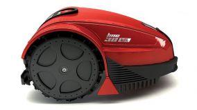 Газонокосилка-робот Caiman AMBROGIO L30 ELITE
