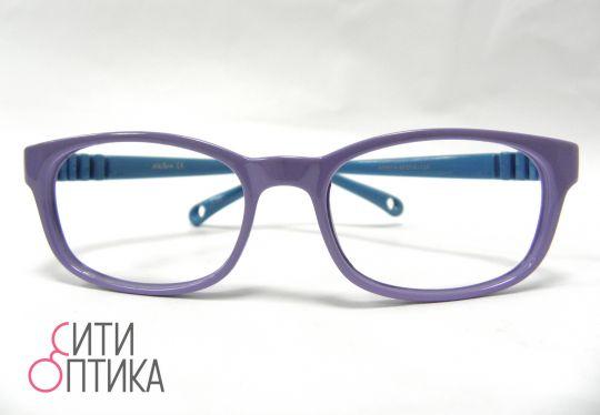 Детская оправа  для очков Nikitana NI 6014