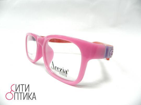 Детская оправа  для очков Arezia 603