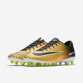 Бутсы NIKE MERCURIAL VICTORY VI AG-PRO (FA17) 831963-801