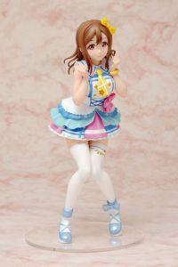 Фигурка Love Live! Sunshine!! - Dream Tech Kunikida Hanamaru