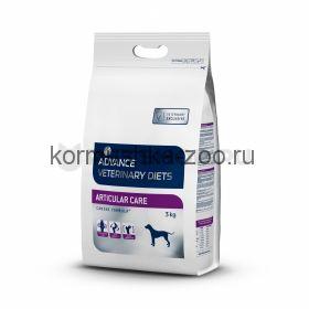 Advance для собак с заболеваниями суставов, Articular Care