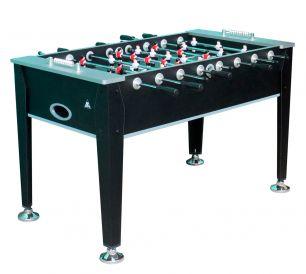 Игровой стол футбол DFC London