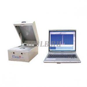ElvaX Mini – спектрометр
