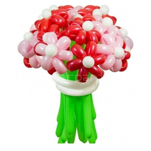 Букет из шаров Детское счастье