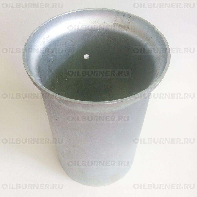 Труба горелки Kroll KG/UB 70.100 арт. 028231