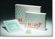 Мембрана из перикарда сердца Heart