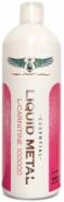 Red Star Labs L-Carnitine Liquid Metal 100000 (1000 мл.)