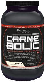 Ultimate Nutrition Carne Bolic (840 гр.)