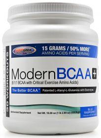 USPlabs Modern BCAA+ (535 гр.)