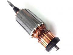Якорь для пилы TS 55 R 230V  EQ / EBQ