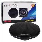 Автоакустика Kenwood KFC-1054S (10)