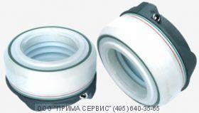 Торцевое уплотнение John Crane Type 10R