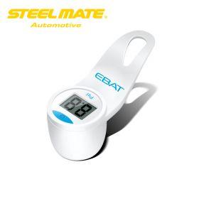 Датчик давления Steelmate EBAT ET-101