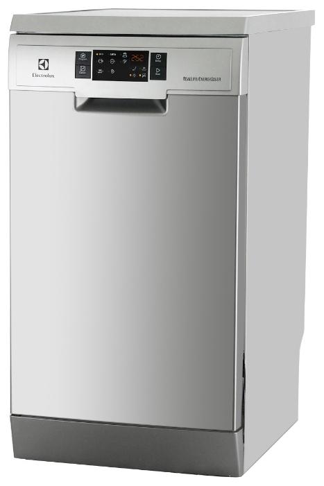 Посудомоечная машина Electrolux ESF9451ROХ