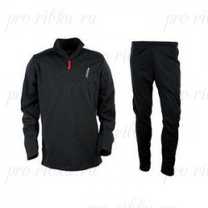 Термобелье Pool12 Micro Fleece Layer Two S