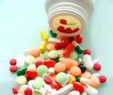 Онкологические препараты
