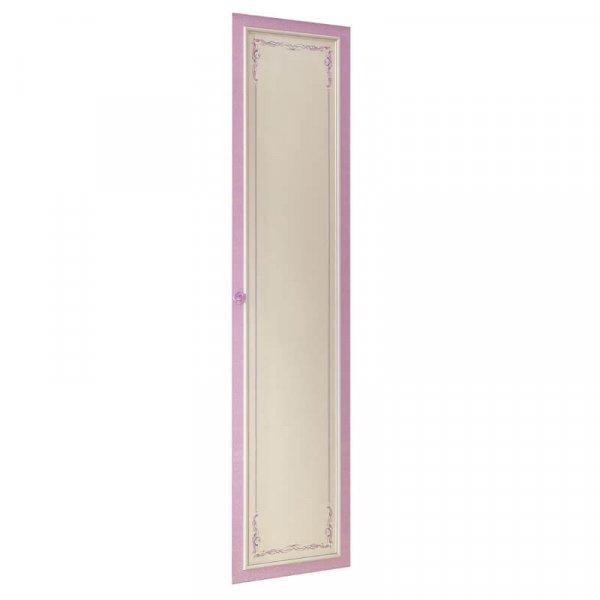Дверь шкафа «Маркиза» (глухая)