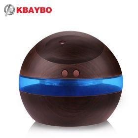 Ультразвуковой увлажнитель воздуха KBAYBO