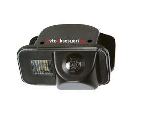 Камера заднего вида Toyota Corolla Verso (2004-2009)