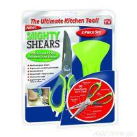 Кухонные ножницы Mighty Shears