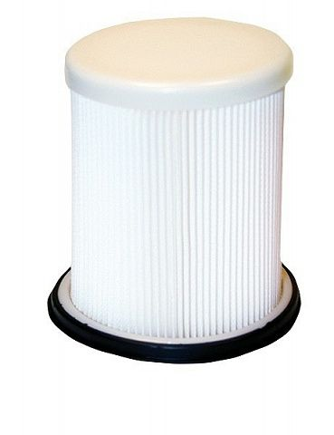 HEPA фильтр для пылесосов Arnica