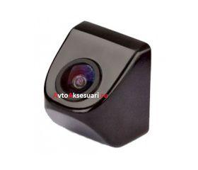 Универсальная камера заднего вида для Vaz 2105