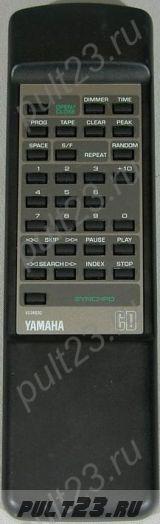 YAMAHA VS34830, CDX-10