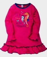 Сорочка  детская BONITO(2-6лет) №799