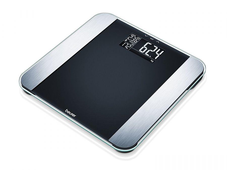 Весы диагностические Beurer BF LE (Limited Edition)